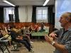 SustainOPOLY - Németh Lajos előadása