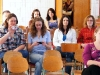 Bugát Pál Egészségügyi Szakképző Iskola II. nap - Kardos János koncertje
