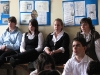 Bugát Pál Egészségügyi Szakképző Iskola - Gelencsér János