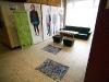 Nemes Nagy Ágnes Kollégium - SustainOPOLY installáció